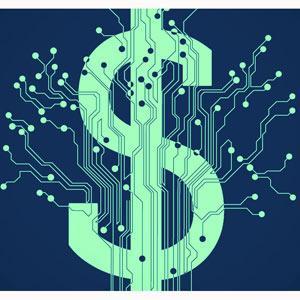 Tres síntomas que revelan que una empresa necesita una urgente inversión tecnológica