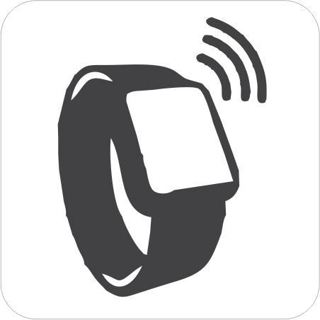 Smartwatch & Relojes