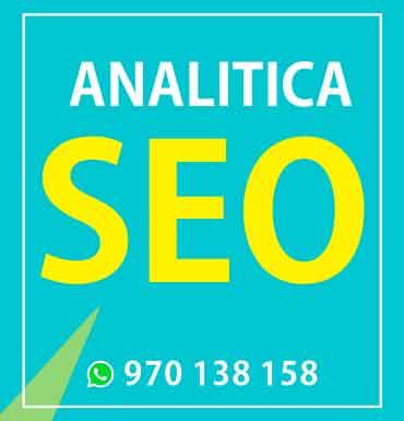 Agencia SEO en Lima