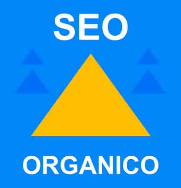 Consultor SEO Organico en Peru
