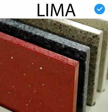 Lima Proveedor Marmol Granito