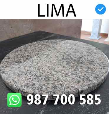 Lima Servicio Instalacion Granito