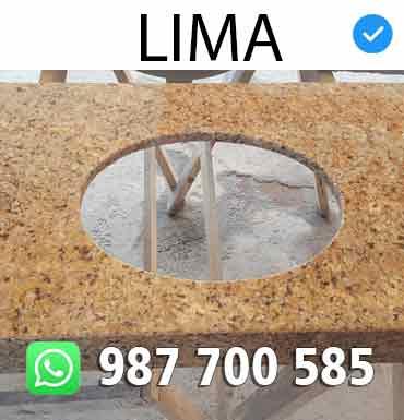 Lima Servicio Instalacion Marmol