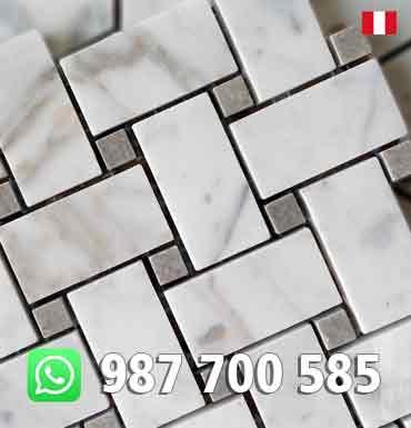 Marmol Granito Peru