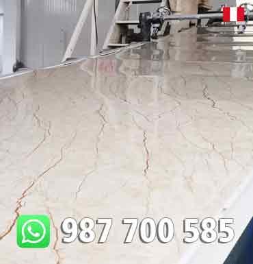 Marmol Peru