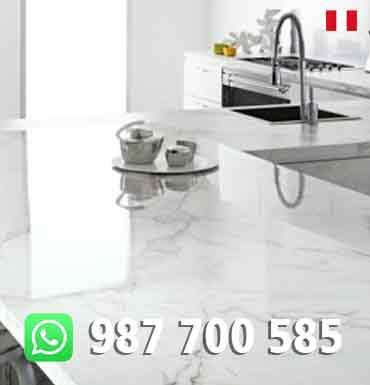 Servicio Instalacion Marmol Granito