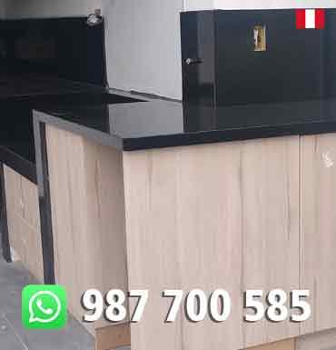 Servicio Instalacion Marmol