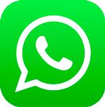 Whatsapp Yataco