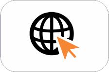 Diseño de Paginas Web Miraflores Lima Perú