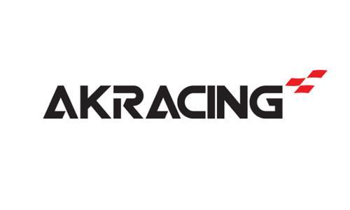 AkRacing