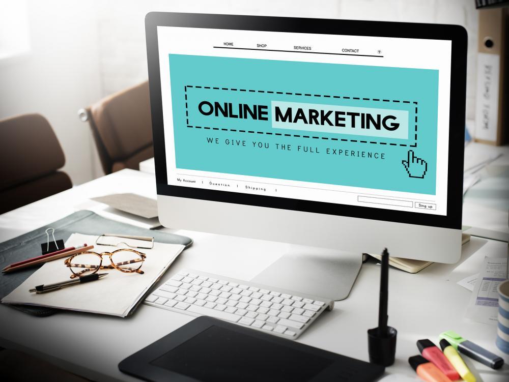 Branding Online, necesidad para empresas