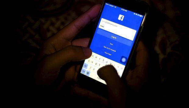 Facebook: tus amigos pueden ayudarte a recuperar tu cuenta si perdiste la contraseña