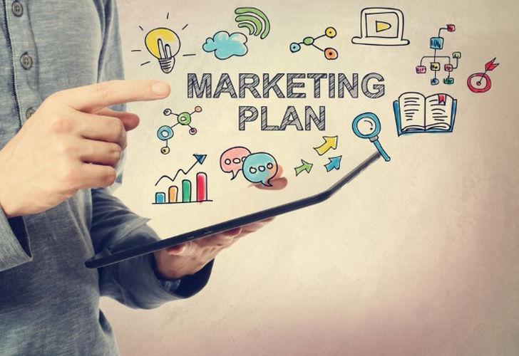 Claves para implementar en tu estrategia de marketing