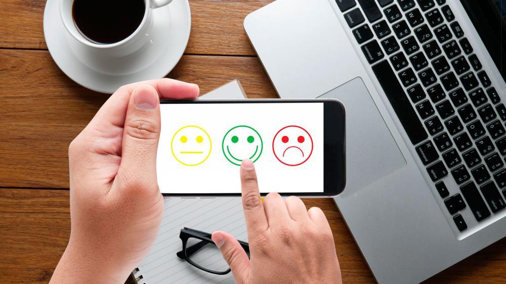 La visión cliente y su importancia en las organizaciones