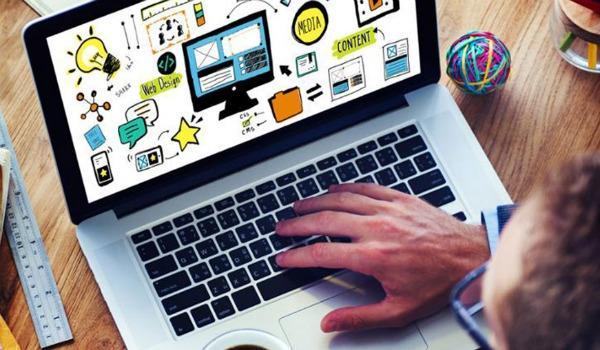 Qué es lo que más compran los peruanos en Internet?