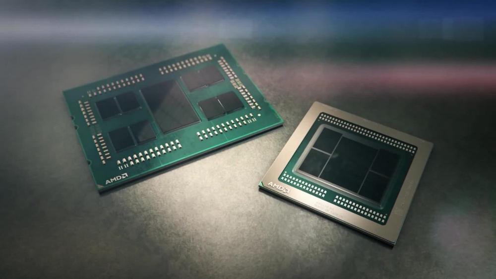 Una supercomputadora con 1,5 exaflops de procesamiento