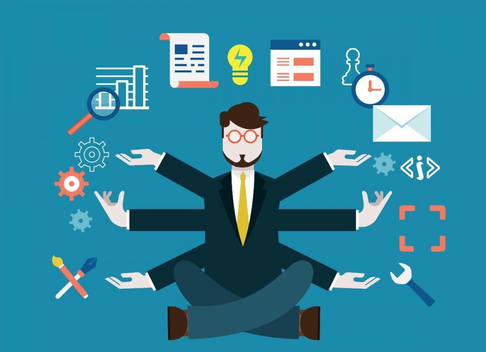 5 Tips fundamentales para potenciar tus estrategias de marketing digital