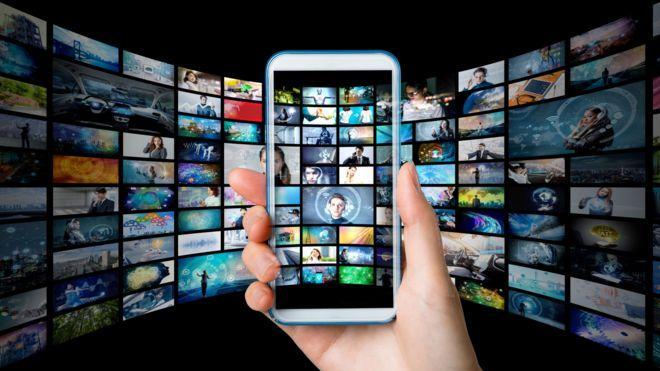 Cómo puedes descargar videos de Facebook a tu celular o computadora