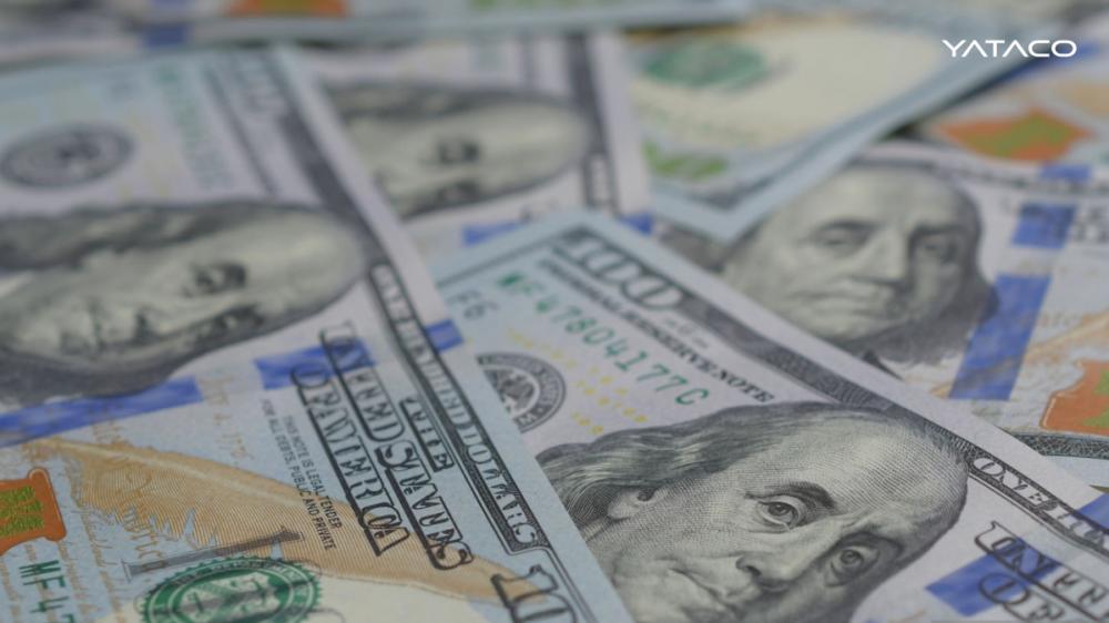 CORONAVIRUS: ¿quiénes están ganando dinero con la epidemia?