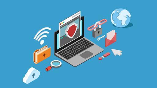 El sector financiero en Perú presenta vulnerabilidades en seguridad cibernética