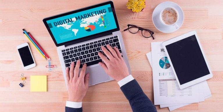 Cinco tendencias del Marketing Digital en 2018
