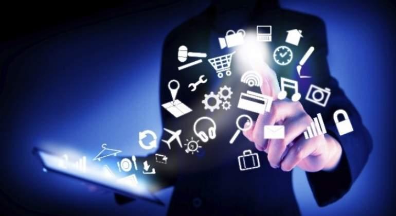Qué esperar de 2018 Tecnología y BigData, claves para el Marketing que está por venir