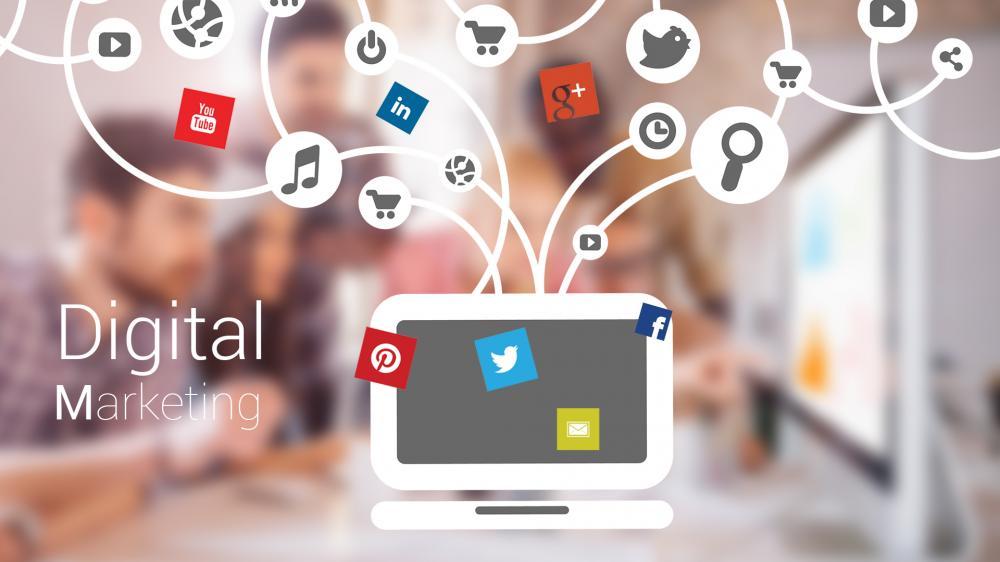 Herramientas imprescindibles en tu Estrategia de Marketing Digital