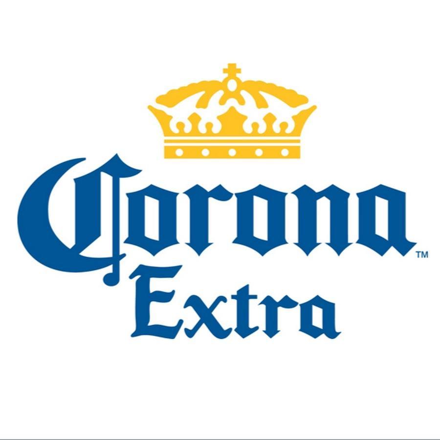Corona reemplaza su nombre por el de 'México Extra'