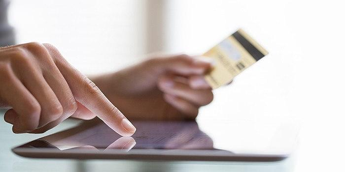 Consumidores Online peruanos