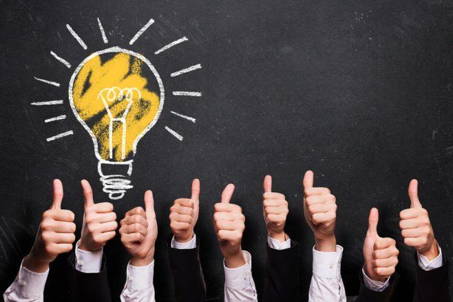 Endomarketing: Consolidad el posicionamiento de tu marca