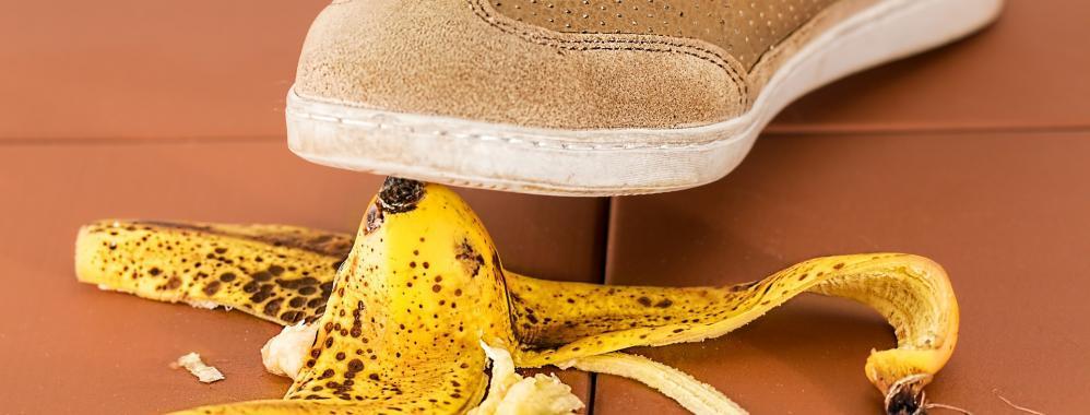 7 errores que no debes cometer en tus campañas de marketing Digital