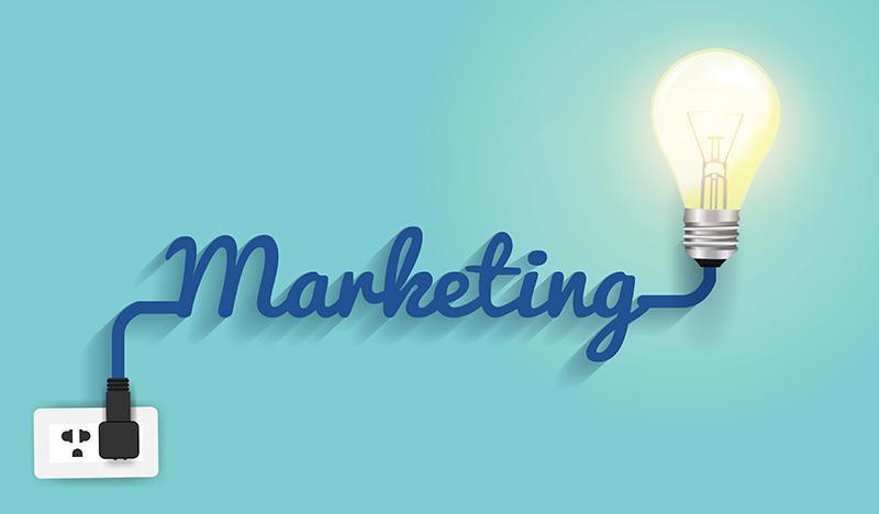Marketing desde su esencia y hacia las tendencias