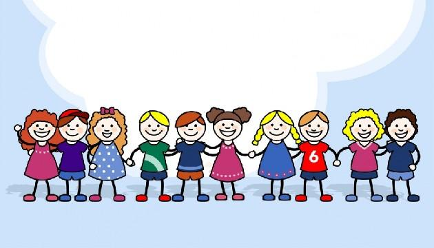Campañas que apoyan la igualdad de género