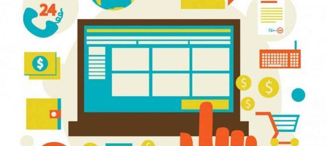 Cómo influye el diseño de tu ecommerce en tus ventas online?