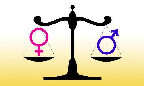 8 campañas peruanas que apoyan la igualdad de género