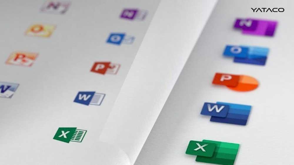 Office 2021 estará disponible a finales de este año para Windows y macOS