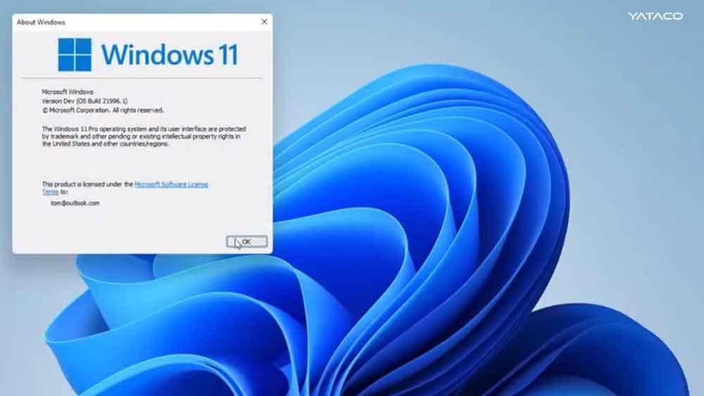 Windows 11 podría llegar gratis a sus anteriores versiones