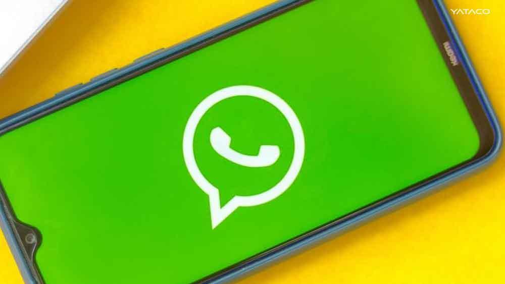 WhatsApp se rectifica y no quitará funciones a los usuarios que no acepten sus nuevas condiciones