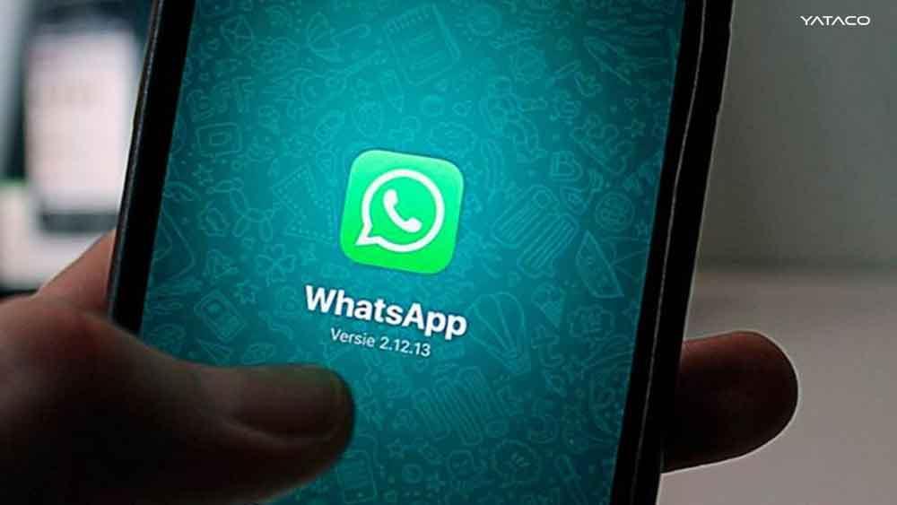 WhatsApp no borrará tu cuenta si no aceptas los nuevos términos
